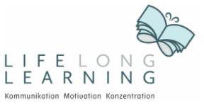 leben-ist-lernen.ch