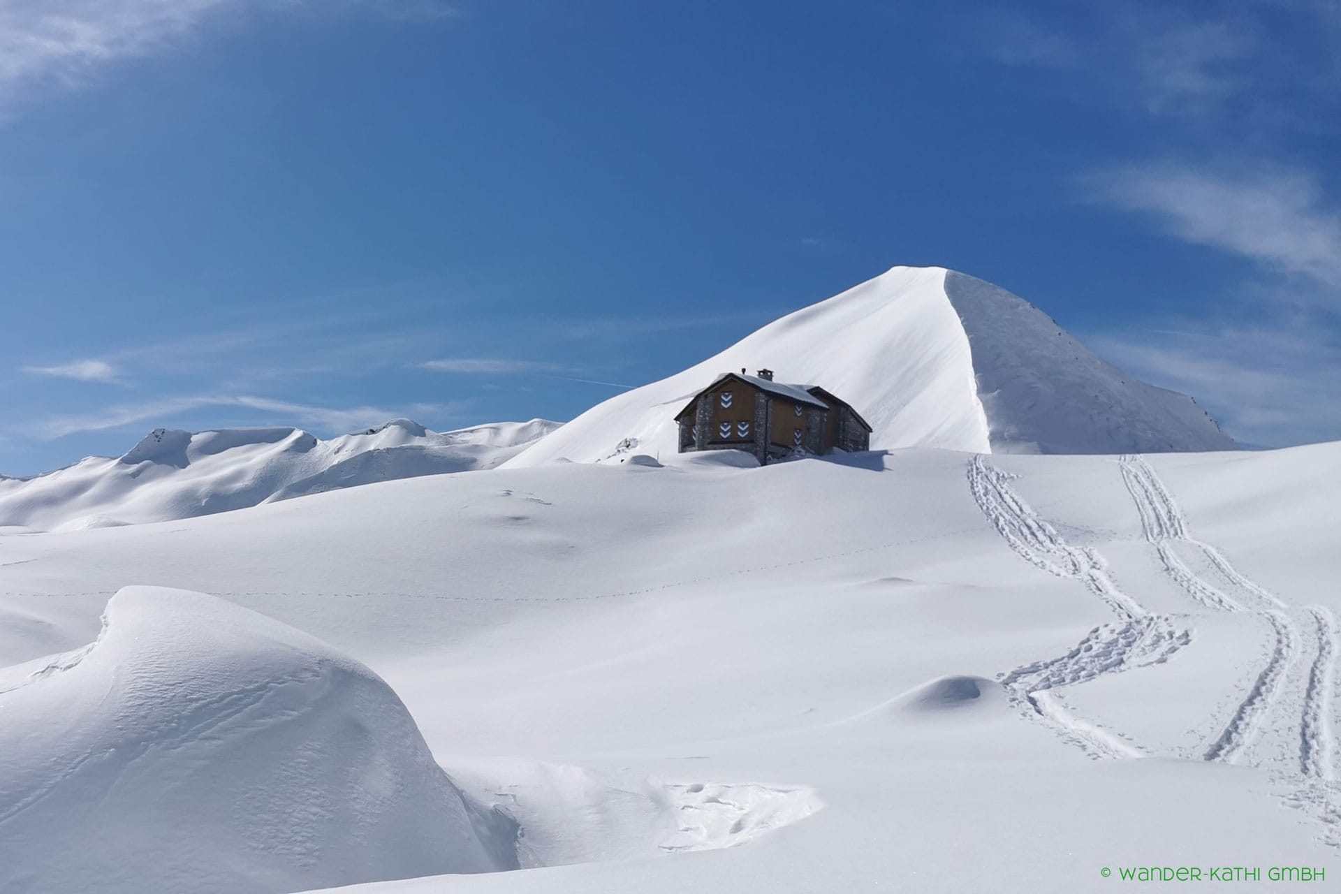 liechtenstein-schneeschuhtouren-prättigau-carschina-hütte-wander-kathi-004