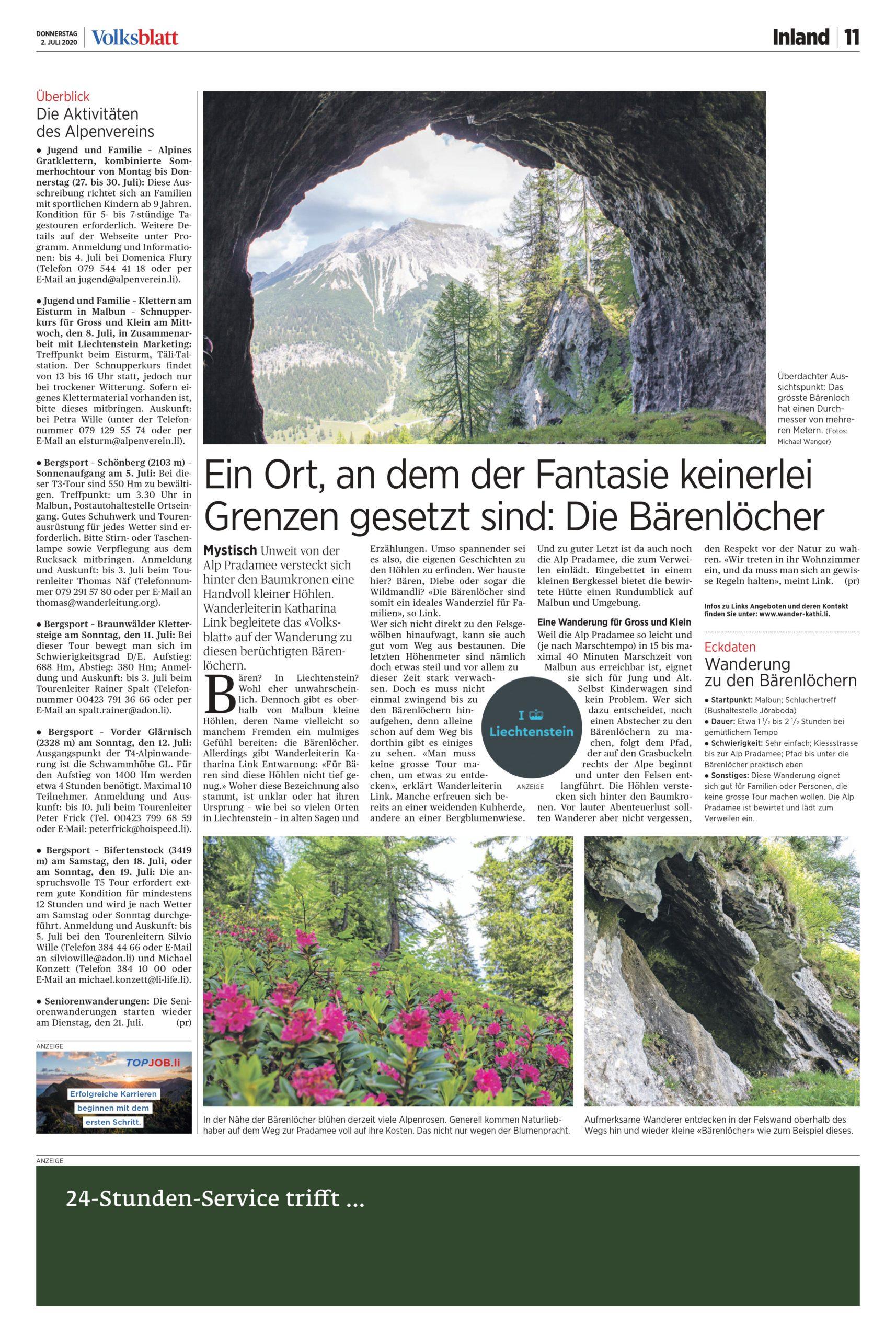 wander-kathi-volksblatt-liechtenstein-wandern_001
