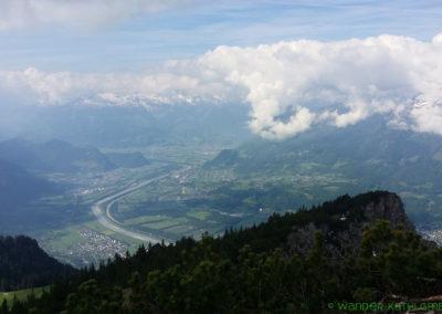 alpspitz-sonnenuntergang-wandern-liechtenstein-wander-kathi-001