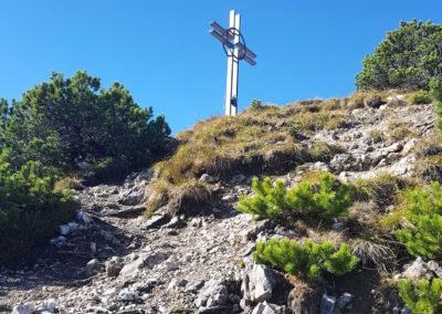 alpspitz-sonnenuntergang-wandern-liechtenstein-wander-kathi-002