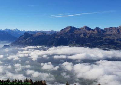 alpspitz-sonnenuntergang-wandern-liechtenstein-wander-kathi-003