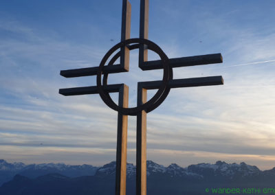 alpspitz-sonnenuntergang-wandern-liechtenstein-wander-kathi-004