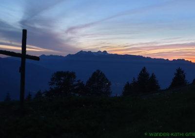 alpspitz-sonnenuntergang-wandern-liechtenstein-wander-kathi-007