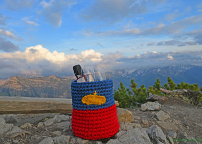 alpspitz-sonnenuntergang-wandern-liechtenstein-wander-kathi-010