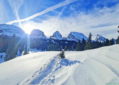 liechtenstein-schneeschuhtouren-churfirsten-wander-kathi-002
