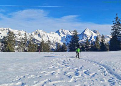 liechtenstein-schneeschuhtouren-churfirsten-wander-kathi-004