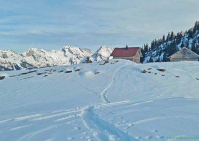 liechtenstein-schneeschuhtouren-churfirsten-wander-kathi-005