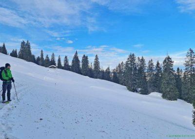 liechtenstein-schneeschuhtouren-churfirsten-wander-kathi-006