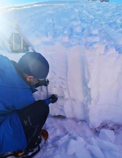 liechtenstein-schneeschuhtouren-lawinenkurs-wander-kathi-001