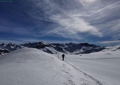 liechtenstein-schneeschuhtouren-prättigau-carschina-hütte-wander-kathi-001