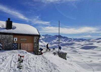 liechtenstein-schneeschuhtouren-prättigau-carschina-hütte-wander-kathi-003
