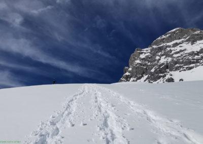 liechtenstein-schneeschuhtouren-prättigau-carschina-hütte-wander-kathi-005