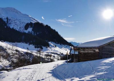 liechtenstein-schneeschuhtouren-prättigau-wander-kathi-001