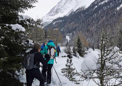 liechtenstein-schneeschuhtouren-prättigau-wander-kathi-003