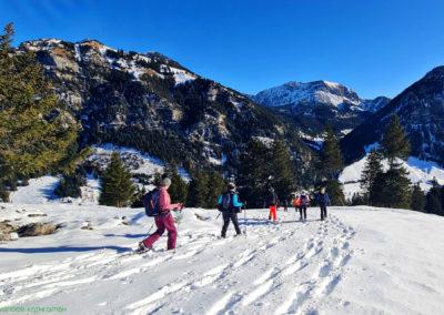 liechtenstein-schneeschuhtouren-schnupperkurs-liechtenstein-wander-kathi-001