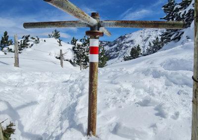 liechtenstein-schneeschuhtouren-schönberg-wander-kathi-005