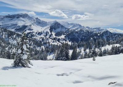 liechtenstein-schneeschuhtouren-schönberg-wander-kathi-006