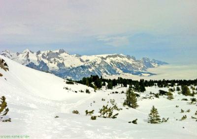 liechtenstein-schneeschuhtouren-wildhaus-wander-kathi-003