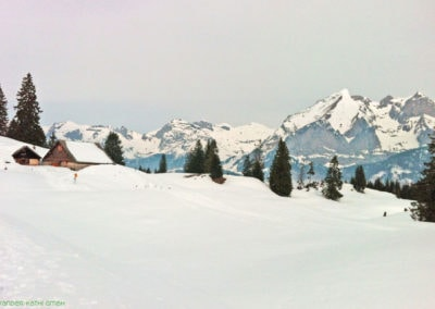 liechtenstein-schneeschuhtouren-wildhaus-wander-kathi-005