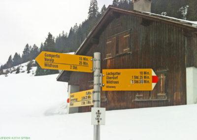liechtenstein-schneeschuhtouren-wildhaus-wander-kathi-006
