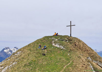 liechtenstein-wandern-sonneaufgang-pfaelzerhuette-wander-kathi-002