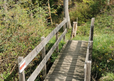 liechtenstein-weg-wandern-wander-kathi-001