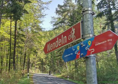 liechtenstein-weg-wandern-wander-kathi-003