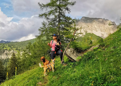 schluchtenweg-sevelen-hund-wanderung-schweiz-wander-kathi-004