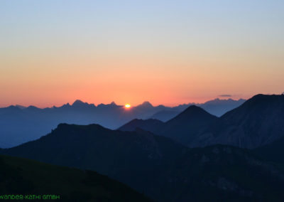 sonnenaufgang-schoenberg-wanderung-liechtenstein-wander-kathi-002