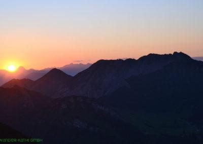 sonnenaufgang-schoenberg-wanderung-liechtenstein-wander-kathi-004
