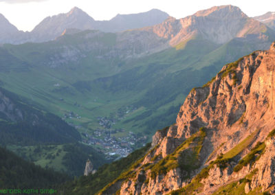 sonnenaufgang-schoenberg-wanderung-liechtenstein-wander-kathi-007