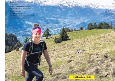 wander-kathi-liewo-liechtenstein-wandern_005