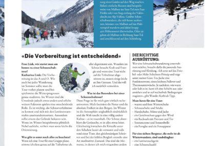 wander-kathi-lifestyle-liechtenstein-wandern_002