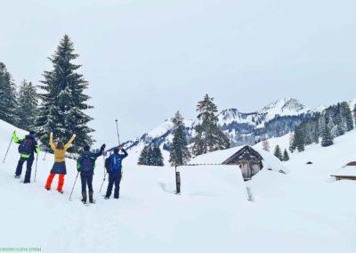 liechtenstein-schneeschuhtouren-wildhaus-gräppelensee-wander-kathi-001