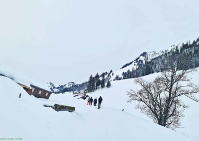 liechtenstein-schneeschuhtouren-wildhaus-gräppelensee-wander-kathi-003