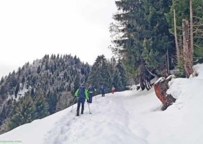 liechtenstein-schneeschuhtouren-wildhaus-gräppelensee-wander-kathi-004