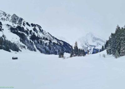 liechtenstein-schneeschuhtouren-wildhaus-gräppelensee-wander-kathi-005