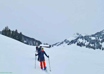 liechtenstein-schneeschuhtouren-wildhaus-gräppelensee-wander-kathi-007