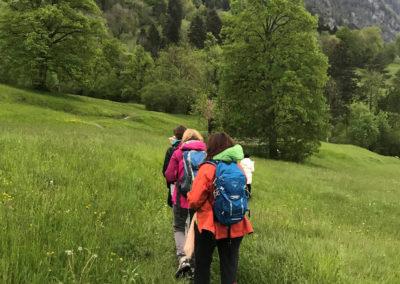 wanderung-kräuterwanderung-liechtenstein-kräuter-wander-kathi_001