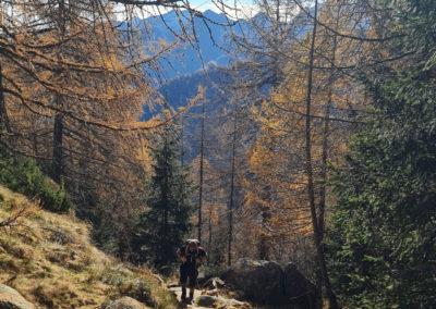 liechtenstein-wandern-bosco-gurin-walser-dorf-tessin-wander-kathi-002