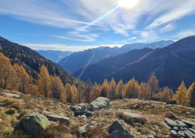 liechtenstein-wandern-bosco-gurin-walser-dorf-tessin-wander-kathi-003