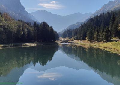 liechtenstein-wandern-fürstin-gina-weg-sareis-pfaelzerhuette-wander-kathi-002