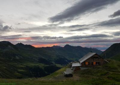 schweiz-wandern-fsardonahuette-calfeisental-wander-kathi-001