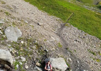 schweiz-wandern-fsardonahuette-calfeisental-wander-kathi-002