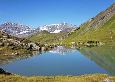 schweiz-wandern-fsardonahuette-calfeisental-wander-kathi-003