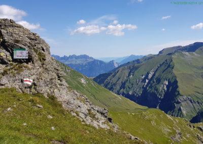 schweiz-wandern-fsardonahuette-calfeisental-wander-kathi-005