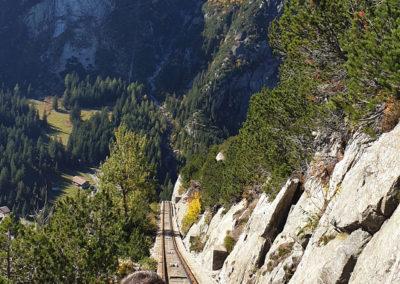 schweiz-wandern-gelmersee-gelmerbahn-wander-kathi-004