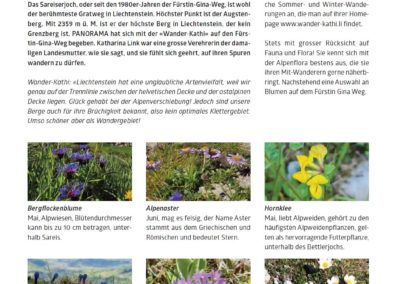 wander-kathi-panorama-alpenmagazin-liechtenstein-wandern_001