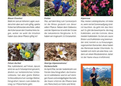 wander-kathi-panorama-alpenmagazin-liechtenstein-wandern_002